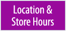 Store Location and Hours